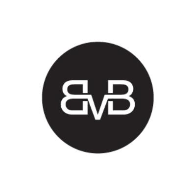 BvB Stone