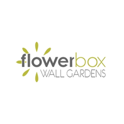 Flowerbox USA