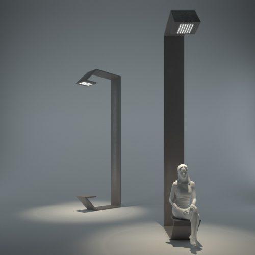 Amasya Kent Mobilyaları Tasarım Yarışması İkincilik Ödülü