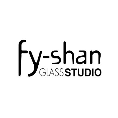 fy-shan