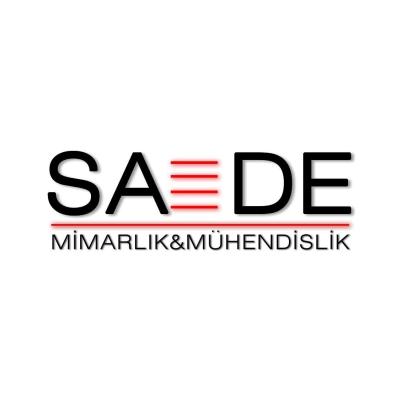 Sa-De Mimarlık