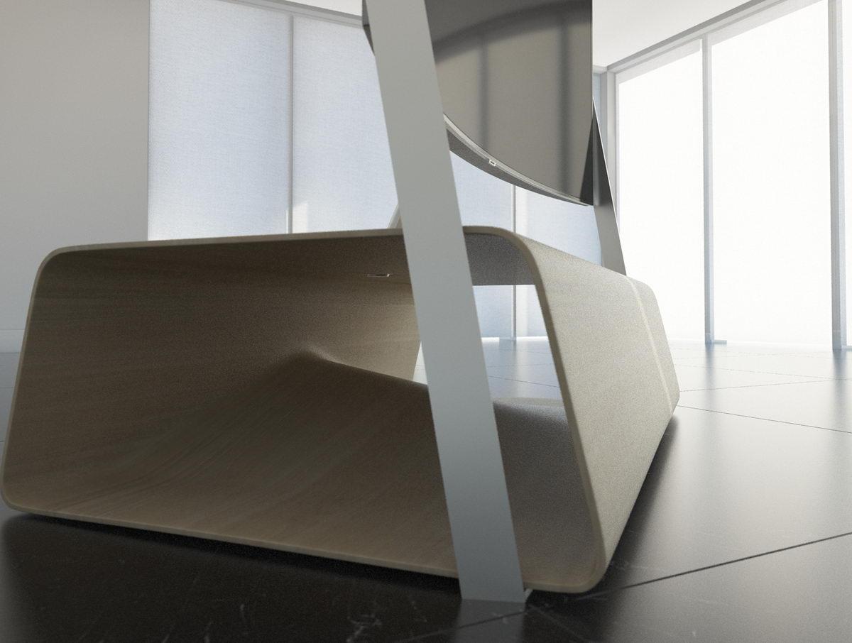 Cato design by i&o tasarım